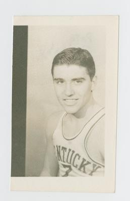 Photographic print: Grigsby, Pete