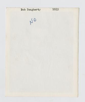Photographic print: Dougherty, Bob