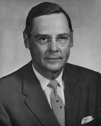 Davidson, Philip, University of Louisville