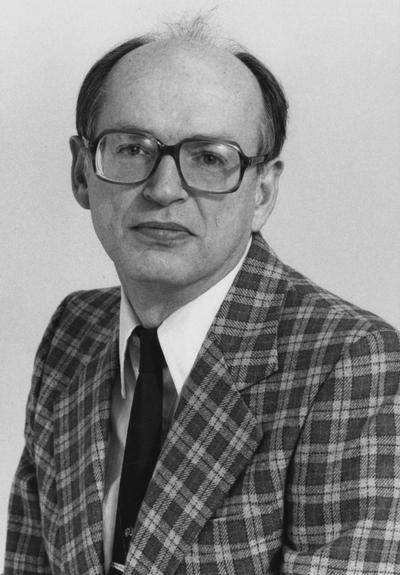 Davis, Wayne Henry, Instructor of Zoology, Biology Department
