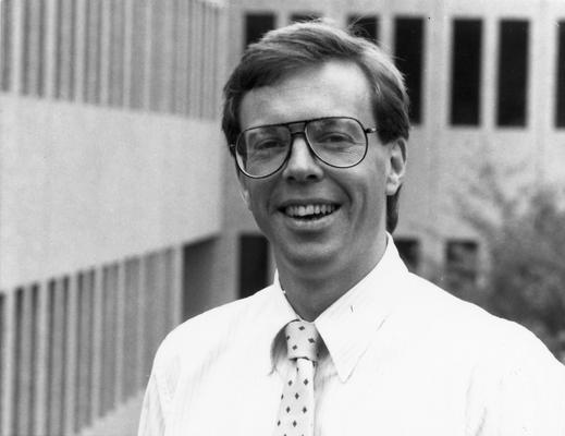 Dunnagan, Timothy A., Director of Wellness Program