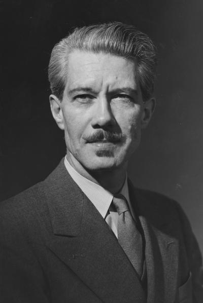 Rannells, Edward Warder, Professor of Art