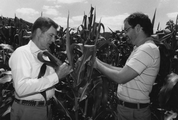 Rice, Harold, 1949 graduate