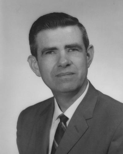Faulkenstein, Jim,  Community College System