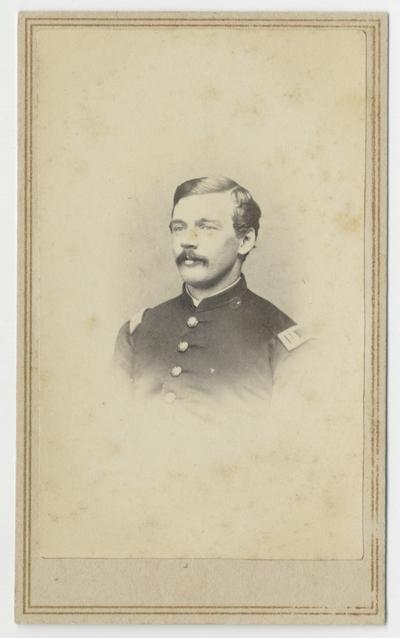 J. H. Bell