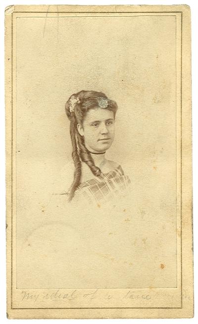 Nannie Hawkins;