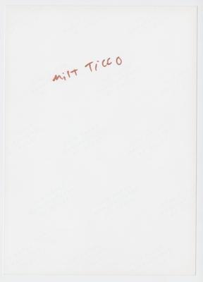 Milt Ticco