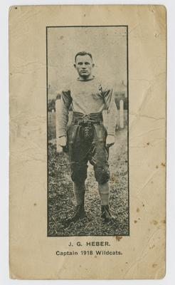 J.G. Heber