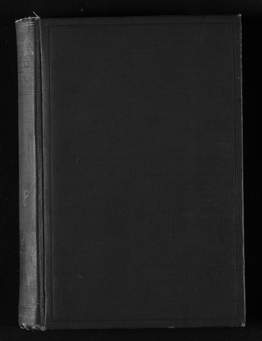Wild Western Scenes A Narrative Of Adventures In The Western Wilderness Wherein The Exploits Of Daniel Boone The Great American Pioneer Are Particularly