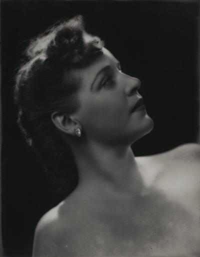 Eleanor Steber; Wheeling, West Virginia