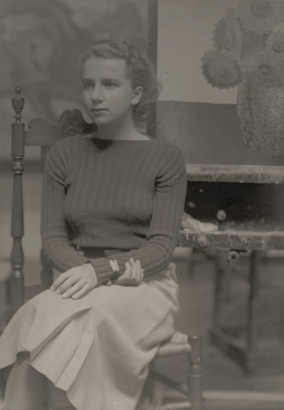 Rena Niles