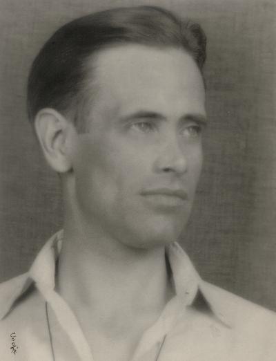 John Jacob Niles; Leonard F. Coote'