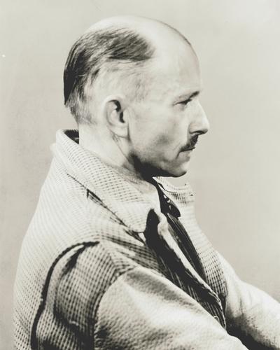 Rueben Thornton,