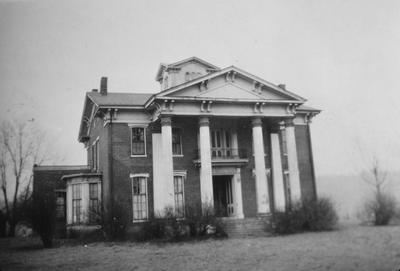 Mayvilla Westport