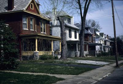 149-161 Bell Court West