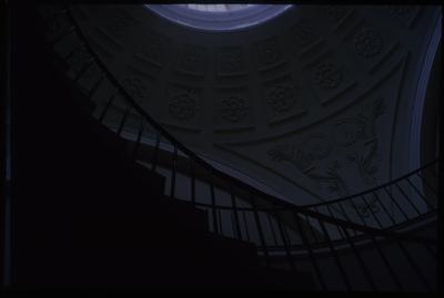 Rotunda - State House
