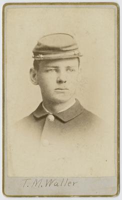T. M. Waller