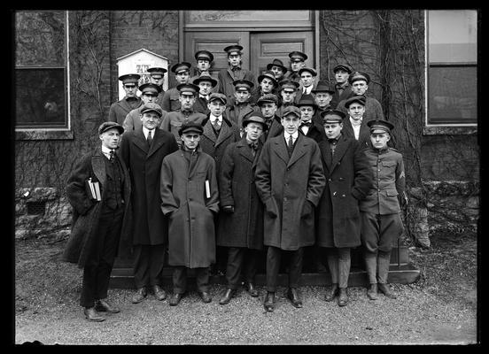 Edison-Joule Society