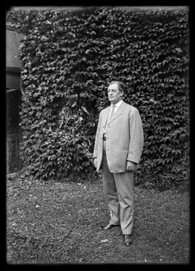W.T. Caldwell