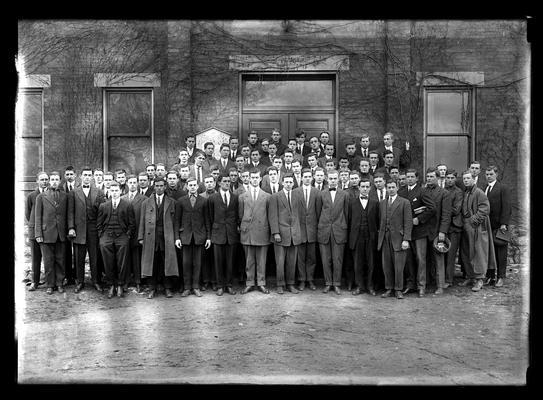 Dynamic Engineering Society