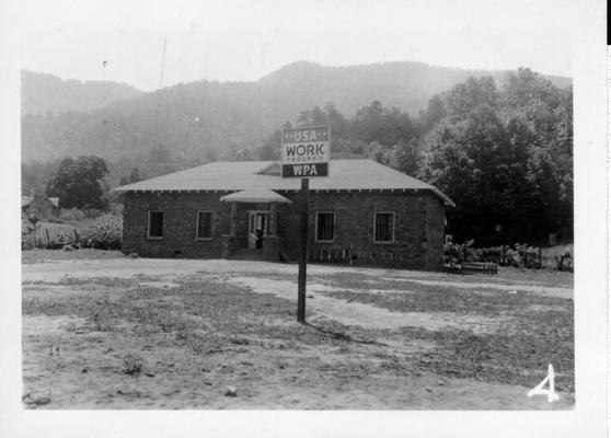 Hutch School