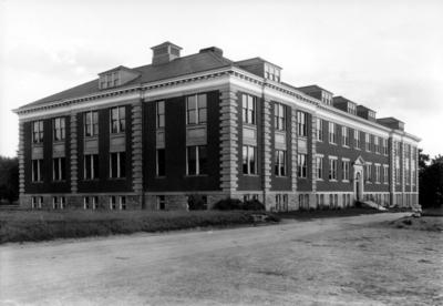 Kastle Hall