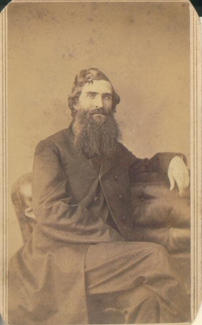 Joel Kenney Lyle