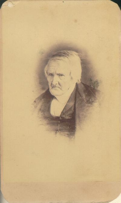 Dr. A.J. Alexander
