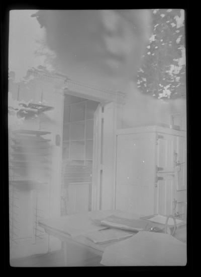 Elmwood Hall, 244 Forest Avenue, Ludlow, Kentucky in Kenton County