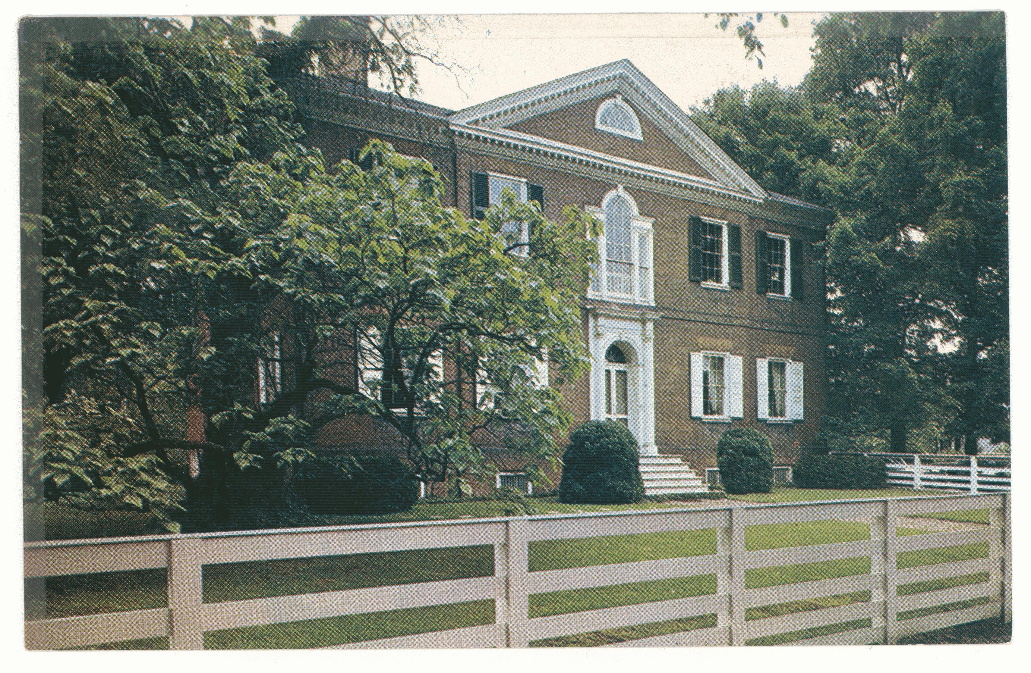Central kentucky international cb club homes for sale