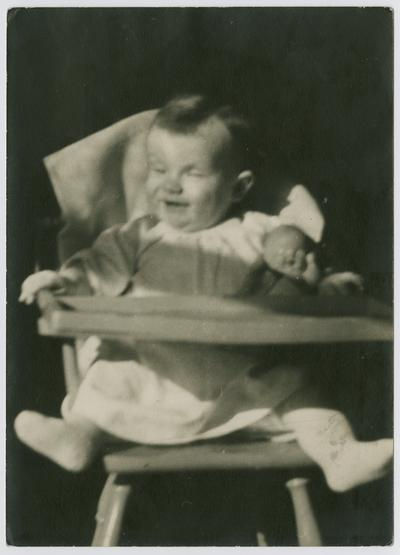 David Neville Devary, born Jan. 31, 1936 in Madison Co., Ky. Adopted by Linda Neville in July 1947