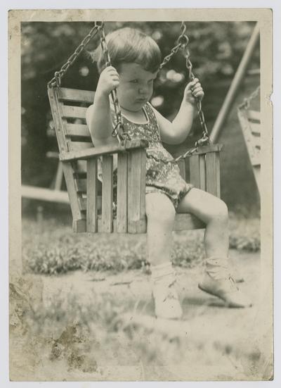 David Neville, Aug. 1938, He was born Jan. 31, 1936